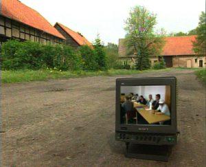 Specht - Gut TV
