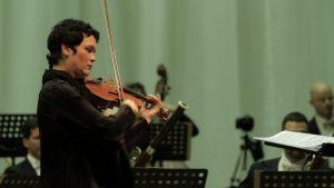 Wolgograd_Tabea_Zimmermann_Konzert © Guenter Wallbrecht