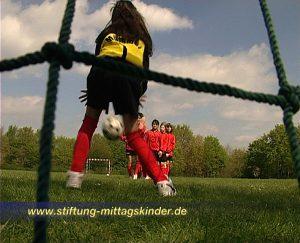 A. SMK - Fußball Endf