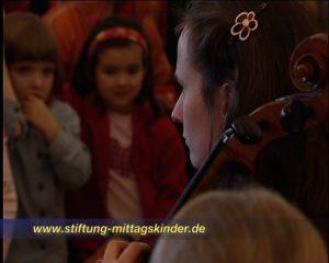 SMK - Cello