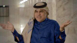 Katar Hammdi 3