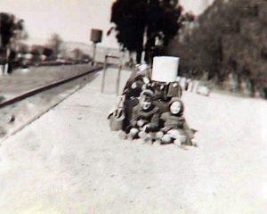 Kinder Bahn 300dpi